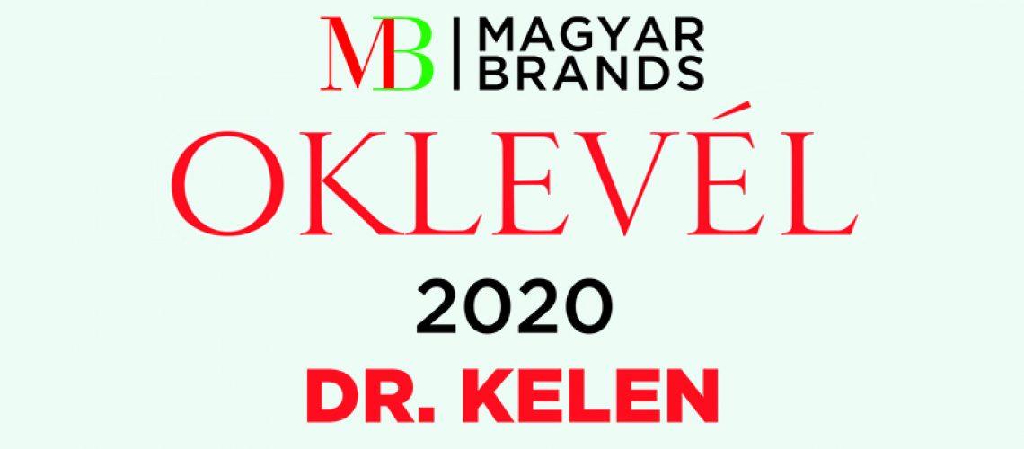 DrKelen_MB_oklevelek_2020_INNOVATIV_featured_image2
